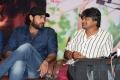 Varun Tej, Harish Shankar @ Gaddalakonda Ganesh Movie Thanks Meet Photos