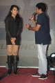 Sivani Rajasekar, Siva Reddy @ Gaddam Gang Movie Audio Launch Stills