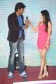 Sheena Shahabadi @ Gaddam Gang Movie Audio Launch Stills