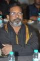 B Gopal @ Gaddam Gang Movie Audio Launch Stills