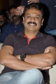 Vijaya Naresh @ Gaddam Gang Movie Audio Launch Stills