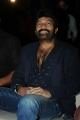 Rajasekhar @ Gaddam Gang Movie Audio Launch Stills