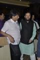 Prakash Javadekar @ Gaddam Gang Movie Audio Launch Stills