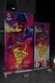Gaddam Gang Movie Audio Launch Stills