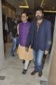 TSR, Rajasekhar @ Gaddam Gang Movie Audio Launch Stills