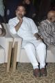G Kishan Reddy @ Gaddam Gang Movie Audio Launch Stills