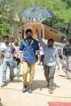 Gaddam Gang Telugu Movie On The Sets Photos