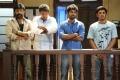 Gaddam Gang Telugu Movie Stills
