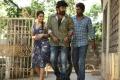 Rajasekhar, Sheena, Satyam Rajesh in Gaddam Gang Telugu Movie Stills
