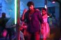 Rajasekhar, Sheena Shahabadi in Gaddam Gang Telugu Movie Stills