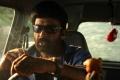 Rajasekhar in Gaddam Gang Telugu Movie Stills