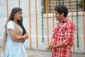 Chaitanya, Divya Rao at Gaja Donga Movie Launch Stills