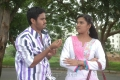 Chaitanya Nelli, Divya Rao in Gaja Donga Movie Stills