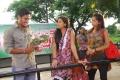 Gaja Donga Telugu Movie Stills