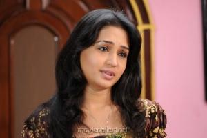 Telugu Actress Gajala Photos Stills