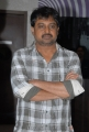 Lingusamy at Gajaraju Movie Press Meet Photos