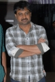 Lingusamy at Gajaraju Movie Press Meet Stills