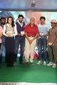 Catherine, Rana, RB Choudary, Arya, Yuvan Shankar @ Gajendrudu Audio Launch Stills