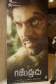 Gajendrudu Movie Audio Launch Stills