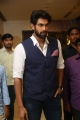 Rana Daggubati @ Gajendrudu Audio Launch Stills