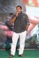 Vamsy @ Gajendrudu Audio Launch Stills