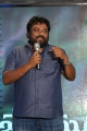 Gajendrudu Audio Launch Stills
