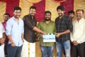 GajiniKanth Tamil Movie Pooja Stills