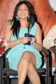 Actress Haripriya @ Galata Movie Audio Launch Function Stills