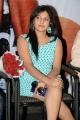 Actres Hari Priya @ Galata Movie Audio Launch Function Stills
