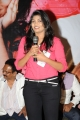 Actress Soumya @ Galata Movie Audio Launch Function Stills