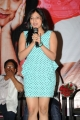 Actress Haripriya @ Galata Movie Audio Launch Photos