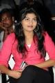 Actress Soumya Thathineni @ Galata Movie Audio Launch Function Stills