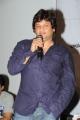 Music Director Sunil Kashyap @ Galata Movie Audio Launch Function Stills