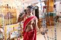Hot Haripriya in Galata Movie Latest Stills