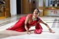 Actress Haripriya in Galata Movie Latest Stills