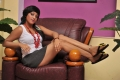 Actress Haripriya in Galata Telugu Movie New Photos