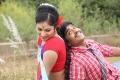 Haripriya, Srinivas in Galata Movie New Photos