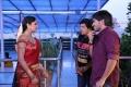 Haripriya, Ali, Srinivas in Galata Movie New Photos