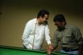 Actor Saikumar in Galata Movie New Photos