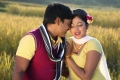 Srinivas, Haripriya in Galata Movie New Photos