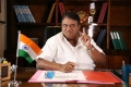 Jayaprakash Reddy in Galata Movie New Photos