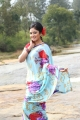 Actress Haripriya in Galata Movie Photos @ Araku Location