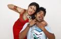 Haripriya, Sri in Galata Movie Pictures