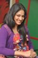 Galata Actress Haripriya at Radio Mirchi Photos
