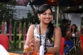 Actress Haripriya in Galata Telugu Movie Stills