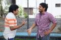 Ali, Sri in Galata Telugu Movie Stills