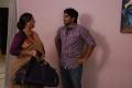 Galata Telugu Movie Stills