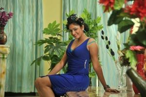 Galata Heroine Haripriya Hot Wallpapers