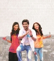 Galipatam Telugu Movie Stills