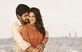 Aadi, Erica Fernandes in Galipatam Telugu Movie Stills